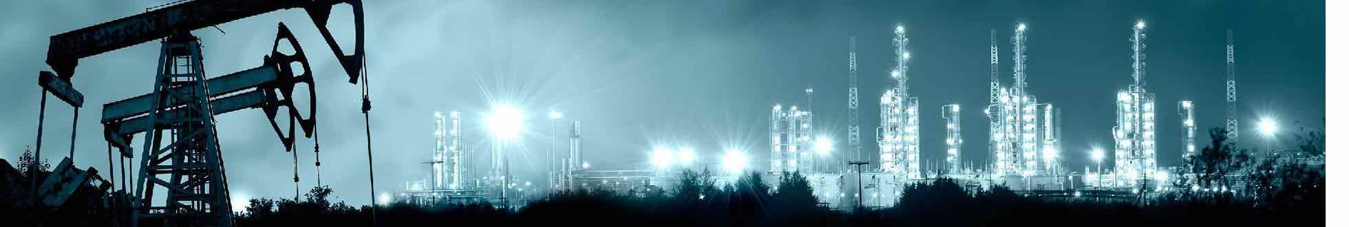 Petroleum Refining-Production Planning, Scheduling and Yield Optimization