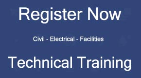 Technical Training Courses